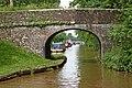 Bridge No. 59, Shropshire Union Canal.jpg