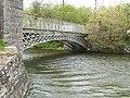 Bridge at Aber Ogwen - geograph.org.uk - 8174.jpg