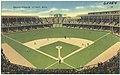Briggs Stadium, Detroit, Mich postcard (8240932529).jpg