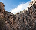 Bright Angel Trail, South Rim, Grand Canyon (33293142885).jpg
