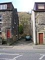 Bright Street - Rochdale Road - geograph.org.uk - 1200581.jpg