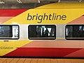 Brightline Arriving At Miami Station (28432071368).jpg