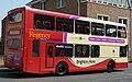 Brighton & Hove 680 rear.JPG