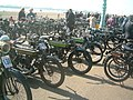 Brighton vintage motorcycles.jpg