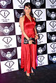 Brinda Parekh grace F-Bar launch 03.jpg