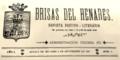Brisas del Henares (02-09-1897) cabecera.png
