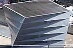 Brisbane Buildings 5 (31105568135).jpg