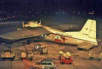 Bristol 170.31 G-AINL Dan-Air Ringway 06.11.64 edited-1.jpg