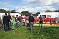Bristol Water Open Day 2009 - geograph.org.uk - 1466684.jpg