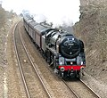 Britannia Pacific 70013 'Oliver Cromwell' - geograph.org.uk - 1748994.jpg