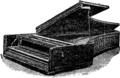 Britannica Pianoforte Roman Clavicembalo.png