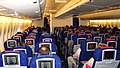 British Airways 747 World Traveller cabin.jpg