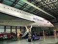 British Airways Concorde G-BOAA (34255481013).jpg