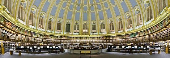 Architettura dell 39 ottocento wikipedia for Architetti interni famosi