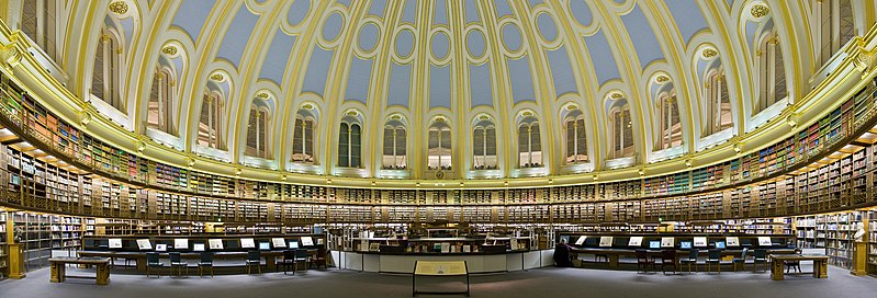 799px-British_Museum_Reading_Room_Panorama_Feb_2006