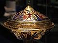 British Museum Royal Gold Cup Detail 18022019 02 5371.jpg