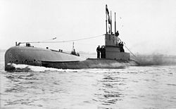 British WWI Submarine HMS R3.JPG