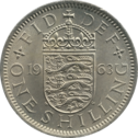 British shilling 1963 reverse.png