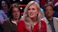 File:Britt Dekker over Paardenpraat.tv.webm