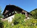 Brixen-im-Thale-Dechantstall.JPG