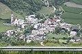 Brixen Albeins Panorama1.JPG