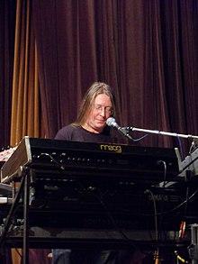 Roman Dragoun en 2009