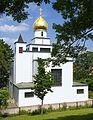 Brno, pravoslavný kostel sv. Václava.jpg