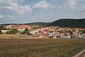Brno-Kníničky (02).jpg