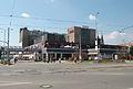 Brno-Trnitá - obchodní dům Tesco na Dornychu (03).jpg