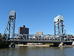 Broadway bridge new york city.jpg