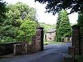 Brock Cottage Farm - geograph.org.uk - 1399992.jpg
