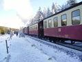 Brockenbahn2.jpg
