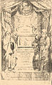 Brockhaus and Efron Jewish Encyclopedia e14 854-0.jpg
