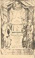Brockhaus and Efron Jewish Encyclopedia e14 854-0.jpg