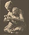 Brockhaus and Efron Jewish Encyclopedia e6 535-6.jpg
