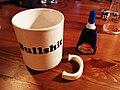 Broken cup (23942529439).jpg