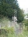 Brompton Cemetery, London 34.jpg