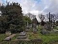Brompton Cemetery – 20180204 132514 (39268724515).jpg
