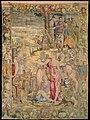 Bronzino - Il Faraone accetta Giacobbe nel regno, 1553.jpg