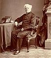 Brookes 1876.jpg