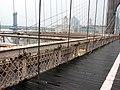 Brooklyn Bridge 3612 (2623064455).jpg