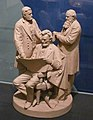 Brooklyn museum rogers council of war 3.jpg