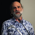 Bruce Schneier at CoPS2013-IMG 9256.jpg