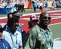 Bruce Smith Pro Bowl.jpg