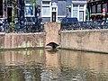 Brug 298, Bantammerbrug in de Binnen Bantammerstraat over de Geldersekade foto 4.jpg