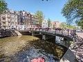 Brug 65, Berensluis, in de Berenstraat over de Prinsengracht foto 3.jpg