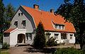 Brukshotellet Skoghall22.jpg