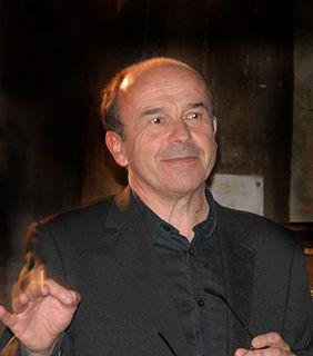 Bruno Boterf
