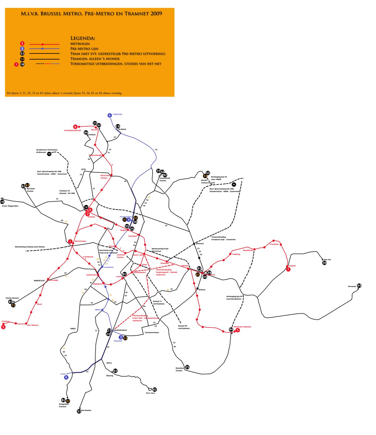 Datei:Brussel 2009.png – Wikipedia