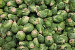 Brussel Sprouts bunch.JPG
